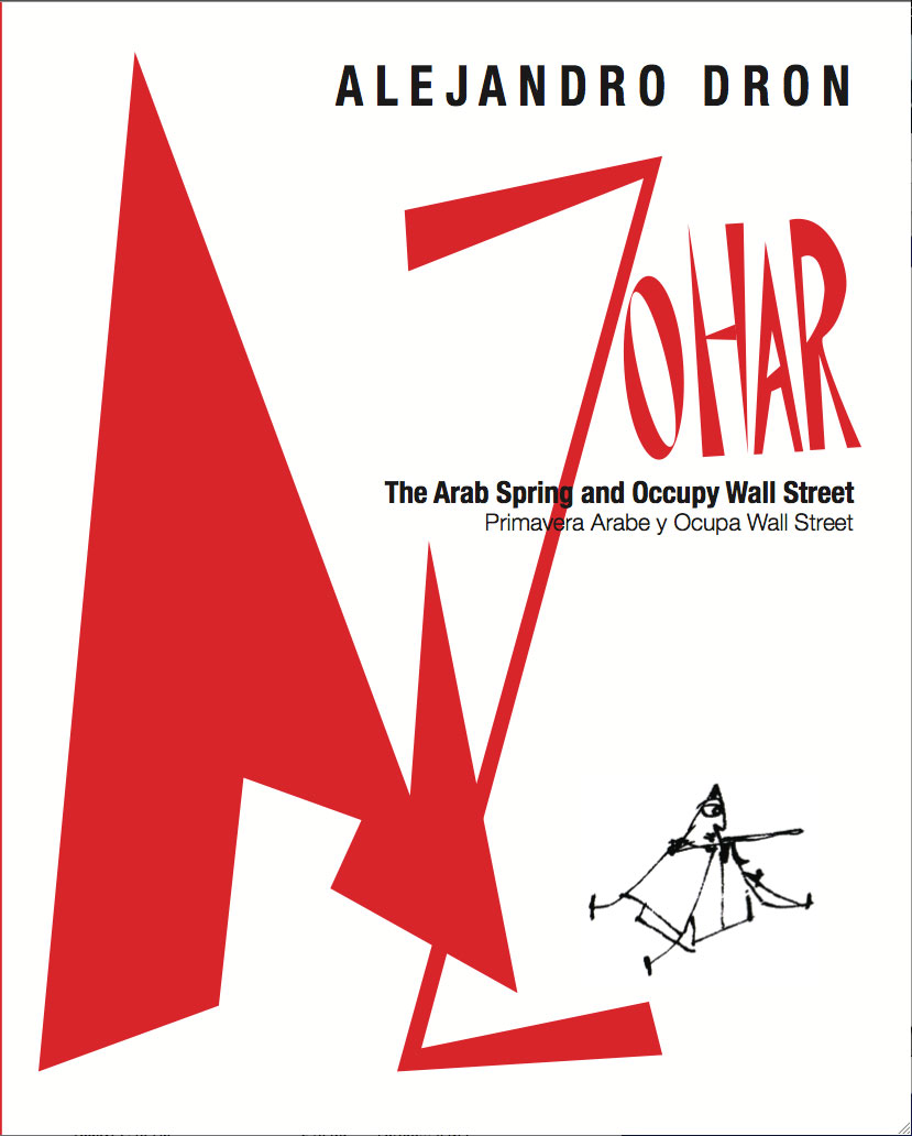 Zohar Book