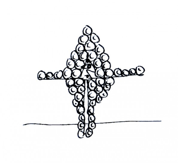 zohar-comics-religion-cruciW