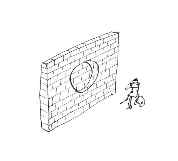 zohar-comics-wall-pintor