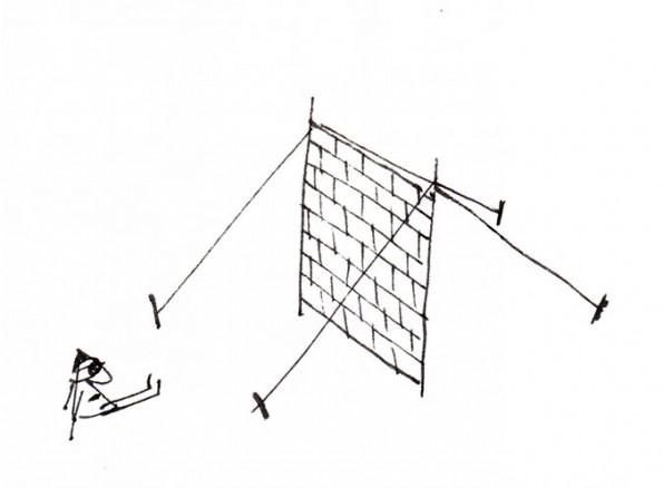 zohar-comics-wall-pensativo