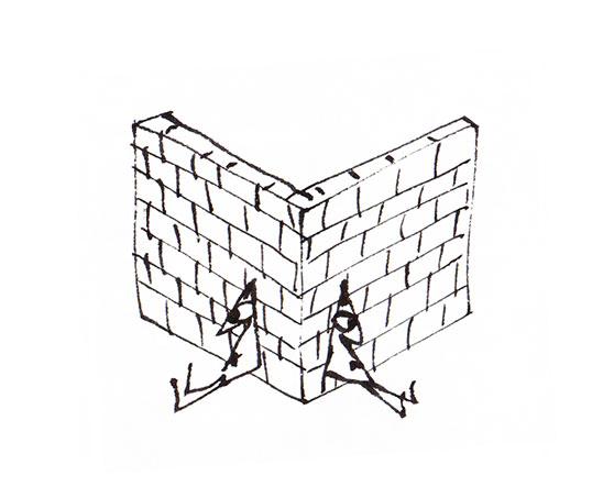 zohar-comics-wall-separados