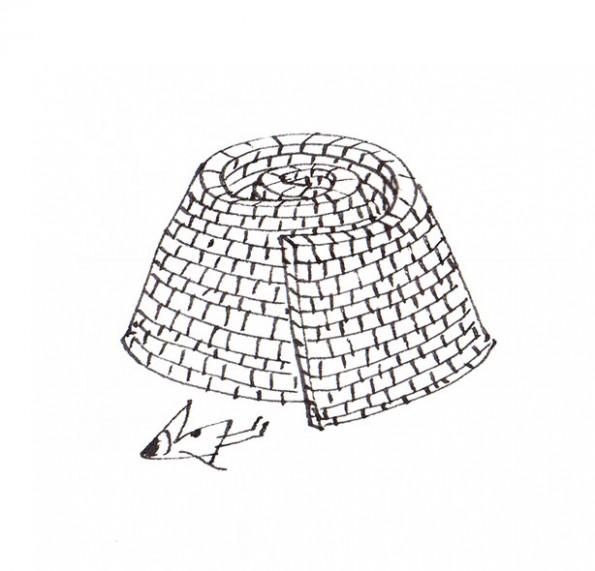 zohar-comics-wall-serra