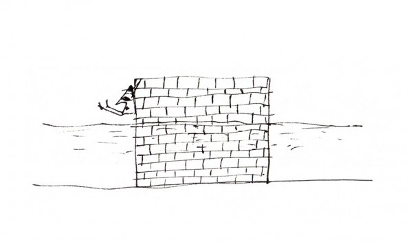 zohar-comics-wall-tocagua
